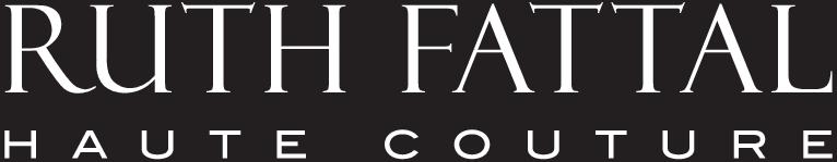Ruth Fattal Haute Couture